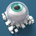 Вживление бионического глаза: российские хирурги планируют уже вторую подобную операцию