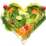 Генетика питания: советы