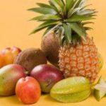 Чем полезна для здоровья канталупа