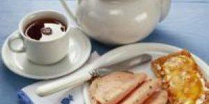 Четыре чашки кофе в день снижают риск меланомы на 20%