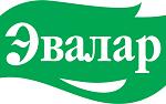 Чай Эвалар Био - какие бывают, от чего помогают, их состав, цена, отзывы.
