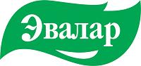 Чай Эвалар Био — какие бывают, от чего помогают, их состав, цена, отзывы.