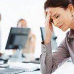 Продолжительная депрессия удваивает риск инсульта