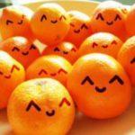 10 диетических продуктов, которые мешают похудеть