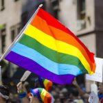 Найдены гены, влияющие на гомосексуальность