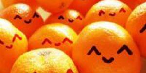 12 продуктов для борьбы с холестерином