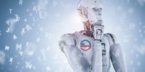 С 2018 года россиян будет лечить искусственный интеллект, используя электронную медкарту