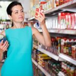 Минздрав введет «знак качества» для полезных продуктов