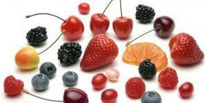Правильное питание при токсоплазмозе