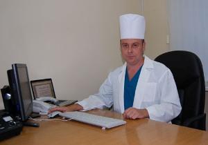 Проктонол отзыв врача