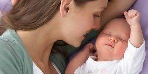 Неинвазивный мониторинг состояния мозга у новорожденных