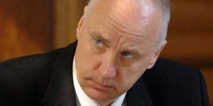 СК удивился реакции врачей на «дело Мисюриной»