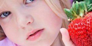 Домашняя консервация: можно ли ее детям