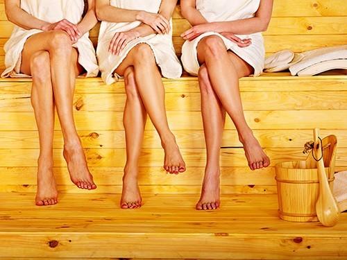 Васточни девчонки бания фото сайтец
