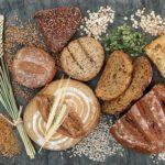 Пищевые волокна защищают от ожирения и метаболического синдрома