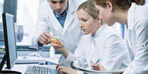 Электроэнцефалография: описание и риски связанные с процедурой