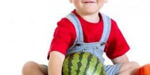 Красные и фиолетовые овощи и фрукты: чем они полезны