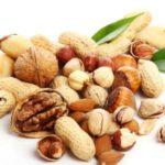 5 причин, которые заставляют толстеть