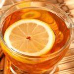 Полезные и лечебные свойства лимона