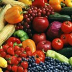 Как питаться по времени суток: советы диетологов