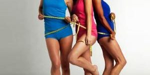 Женский шопоголизм: стоит ли бить тревогу