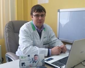 Artrovex отзыв врача