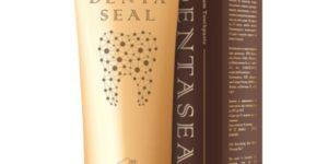 Denta seal отзывы