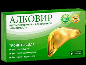 alkovir