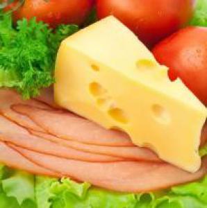 Какие продукты поддержат защитные силы организма