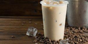 Необычный способ приготовления кофе оказался самым полезным для здоровья