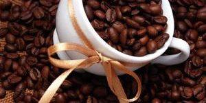 7 причин начать утро с кофе