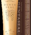 Denta Seal пломбирующая зубная паста