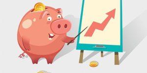 Социальные расходы продлевают жизнь эффективнее, чем расходы на здравоохранение