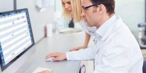 «Сетевой врач» и «IT-медик»: зачем нужны новые медицинские специальности