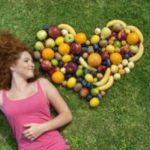 ТОП 7 продуктов, которые вредны для женского организма