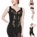 Sankom утягивающее женское белье