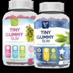 Мармелад Tiny Gummy Slim для похудения - цена, отзывы. инструкция как худеть.