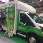 Сбербанк отправит телемедицинские автобусы по России