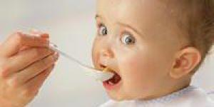 Пейте, дети, молоко: будете здоровы