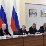 Масштабные исследования генома начнутся в России