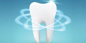 «Вечные» пломбы совершат революцию в стоматологии