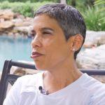 Звезда YouTube лечила рак веганством, но умерла «из-за доказательной медицины»