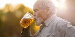 Ученые готовы изменить взгляд на причины долгожительства