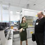 В России открылась «облачная» лаборатория