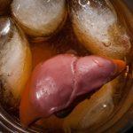 ВОЗ назвала 7 видов рака, которые вызывает алкоголь