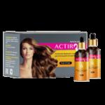 Actirost для укрепления волос