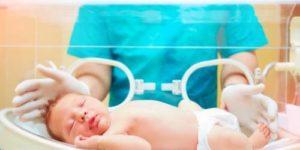 Недоношенные дети более замкнуты, считают исследователи