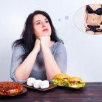 Человек потребляет вдвое больше калорий, чем предполагает