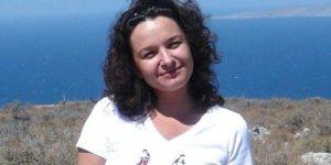 Прокуратура потребовала освободить Елену Мисюрину и отменить решение суда