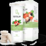 Oxyslim для снижения веса